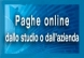 Paghe on line
