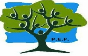 Progress and Equity Program (P.E.P.)