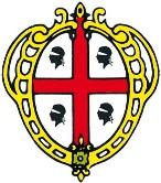 stemma-regione-sardegna_in9bgv10_copy_copy.jpg